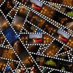 Las 10 Mejores Películas con Espíritu Viajero