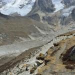 Trekking del Makalu: ruta por el valle más desconocido de Nepal