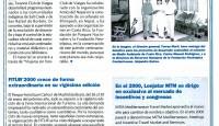 1999-ENTREVISTA-DONATIVO TARANNA EN FUNDACION NEOTROPICA