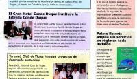 2001-ENTREVISTA-SOLO TURISMO -DONATIVOS COSTA RICA
