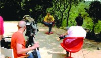 2006-ENTREVISTA TV3-DE VACANCES VIATGES SOLIDARIS1