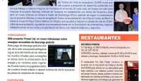 2010-ENTREVISTA-CORRESPONSABLES-FESTA SOLIDARIA