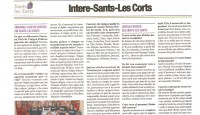2012-Eix comercial Sants