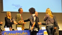Premios Corresponsables 4