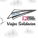 Acuerdo de colaboración con Sonrisas de Bombay