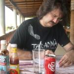 Entrevista en in Qualitas a Ferràn Martí
