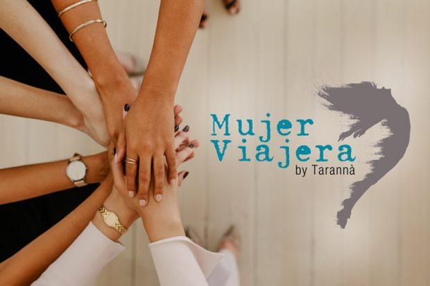 Tarannà Viajes con Sentido lanza una línea de viajes para mujeres