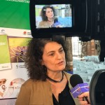 Tarannà Viajes con Sentido, con la 100ª Jornada Corresponsables