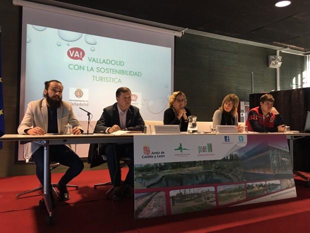 2017, AÑO INTERNACIONAL DEL TURISMO SOSTENIBLE PARA EL DESARROLLO
