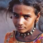 Carta de una viajera a la India