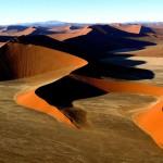 NAMIBIA. EN EL NAMIB. POR PILAR BLASCO