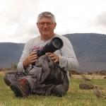 QUIM DASQUENS. Coordinador y Acompañante de Viajes Fotográficos