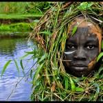 ETIOPIA. LA AUTENTICA AFRICA
