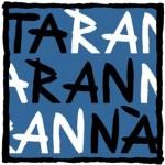 Tarannà