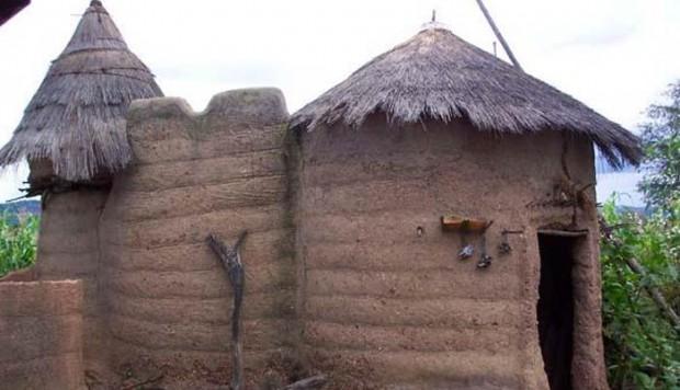 Viaje a Benín, la cuna del Vudú