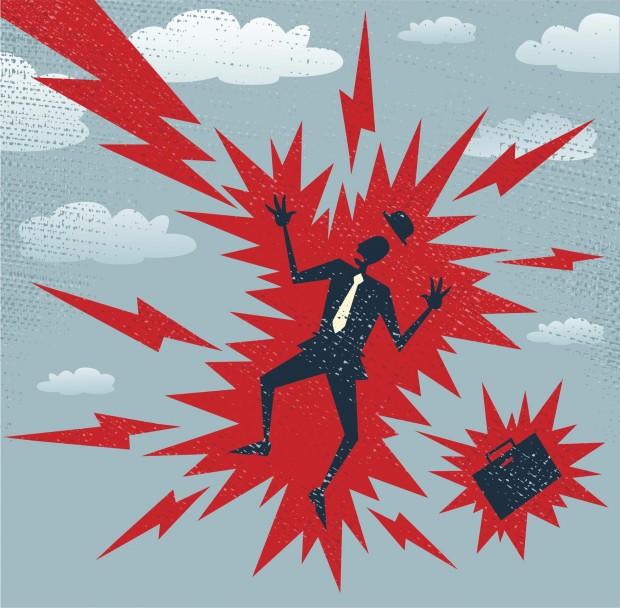 8 Consejos para evitar el Miedo a Volar