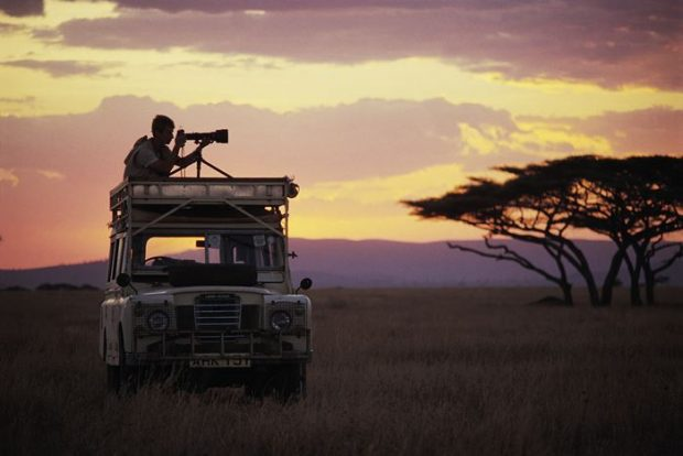 Recomendaciones y consejos para viajar a Tanzania
