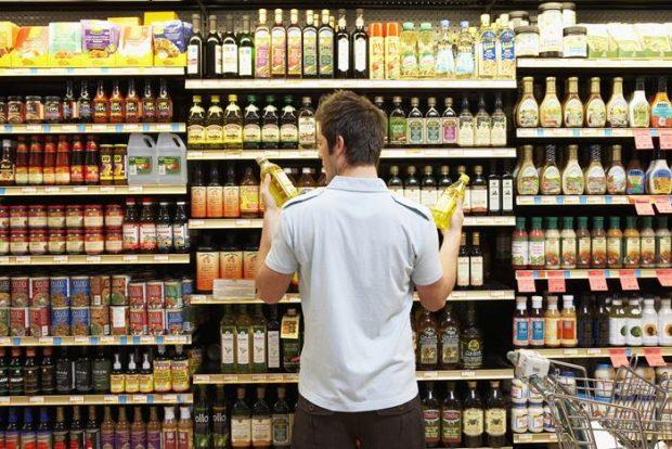 Día Internacional de los Derechos del Consumidor
