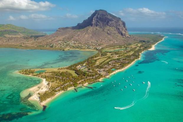 Diez de las Mejores Islas