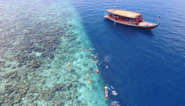 Las 10 Mejores Playas de Asia-Cocoon