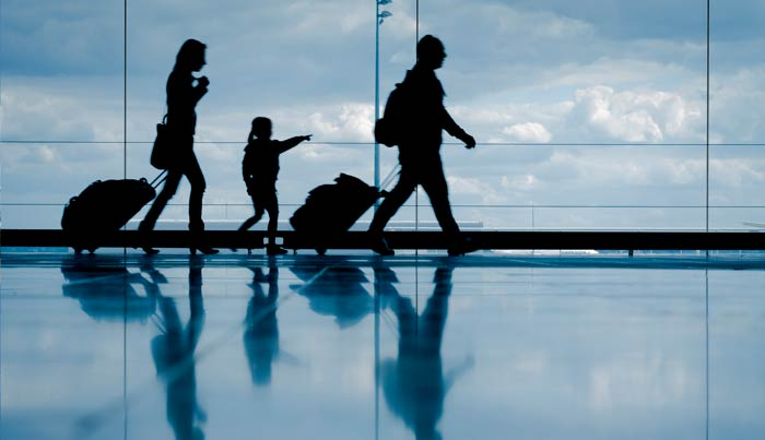 Dónde Ir En Semana Santa 2020 Los 12 Viajes Que No Te Puedes Perder