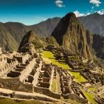 El Centro de las Energías del Universo. Viaje a Perú