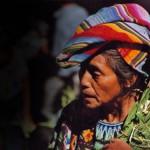 GUATEMALA. EN BUSCA DEL QUETZAL