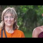 Cristina Mercadé, especialista en viajes a Myanmar. Tarannà.