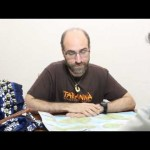 Jordi Canal-Soler, especialista en viajes a Hawái. Tarannà.