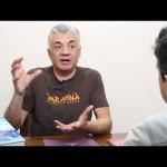 Fernando Román, especialista en Viajes de Lujo