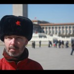 Gerardo Shulman, experto en Viajes a China. Tarannà