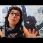 """Estreno solidario de """"La distancia más larga"""" para viajeros Tarannà – Vídeo"""