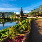 El Fluir de Nuestras Energías. Viaje a Bali
