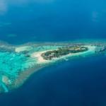 Un Tópico que no lo fue. Viaje a Maldivas