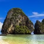 Obsesiones Viajeras. Viaje a Tailandia