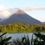 El país del Bosque Nuboso. Viaje a Costa Rica