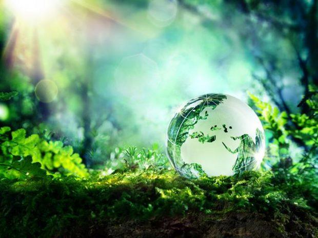 Reducir residuos plásticos viaje