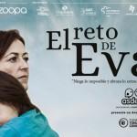 """Presentación de """"El reto de Eva"""" – Asdent"""