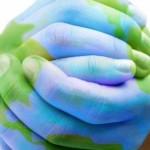 5ª Edición de la Setmana de la Responsabilidad Social en Cataluña (del 7 al 12 de Julio)