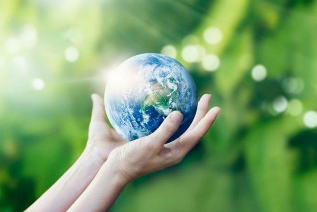 Rumbo a la sostenibilidad. Nuevas fichas de viajes