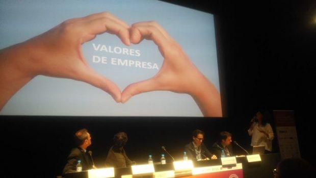 Semana de Responsabilidad Social a Catalunya