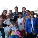 4º ENCUENTRO DE LA RED DE EMPRESAS CIUDADANAS DEL CASAL DELS INFANTS