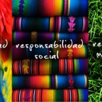 Turismo Responsable. Nuevo concepto de viaje