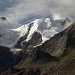 Trekking en Nepal, sentimientos en estado puro: Dulzura en las alturas