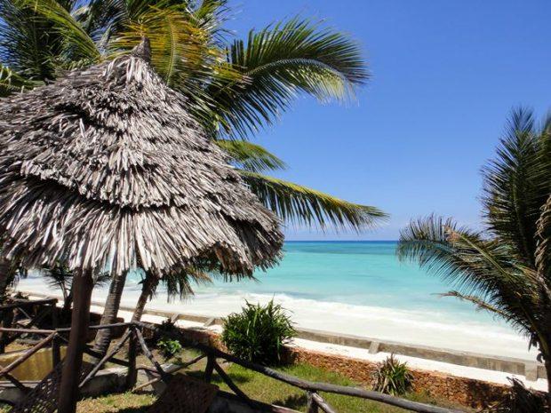 viajes recomendados para las vacaciones de verano