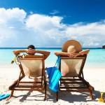 Tarannà Viajes con Sentido te aconseja viajar seguro
