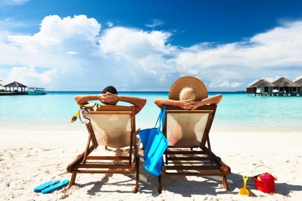 Tarannà Viajes te aconseja viajar seguro