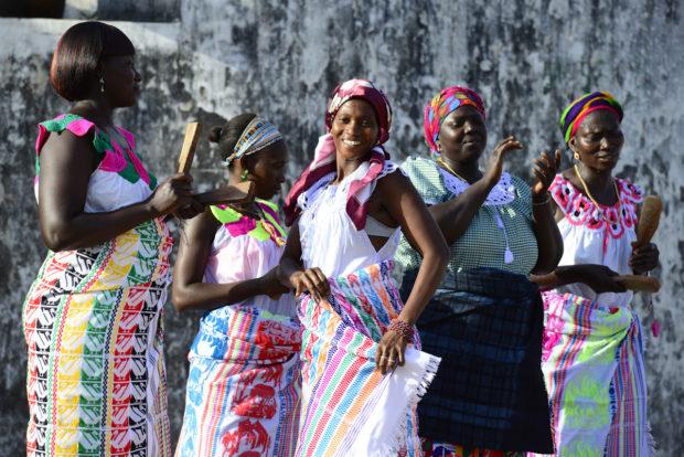 Razones para hacer un viaje a Guinea Bissau