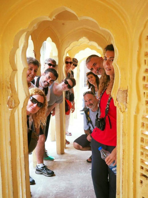 viaje-a-india-reliligiones-taranna-001