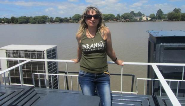 Viajes a Brasil. País Universal